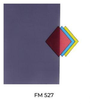 FM527