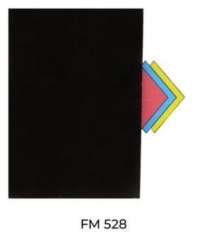 FM528