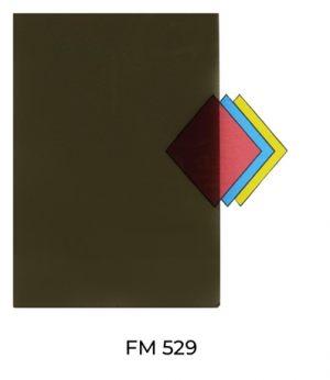 FM529