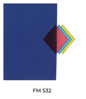 FM532