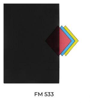 FM533