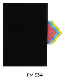 FM534