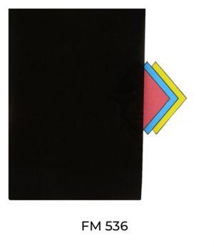 FM536