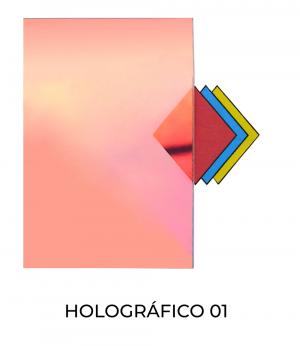 HO01(1)