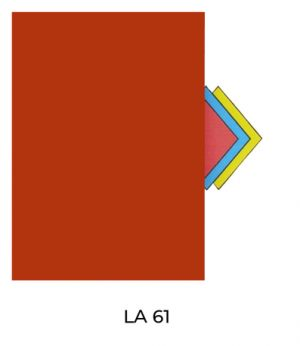 LA61(2)