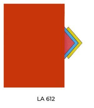LA612(1)