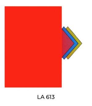 LA613(1)