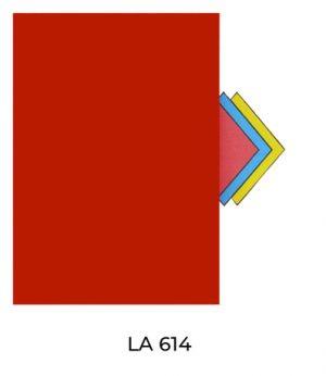 LA614(1)