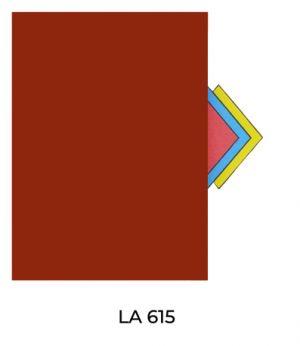 LA615(1)