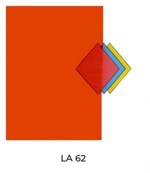 LA62(1)