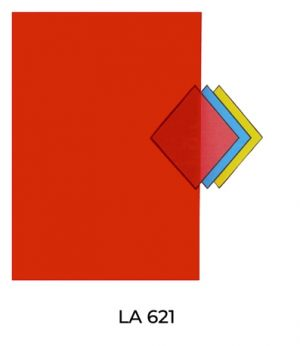 LA621(1)