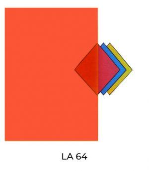 LA64(1)