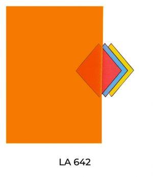 LA642(1)