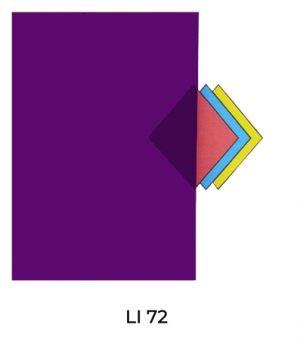 LI72(1)