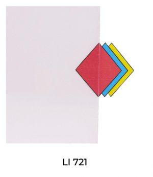 LI721