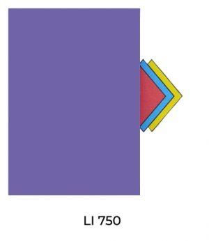 LI750(1)