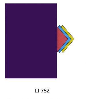 LI752(3)