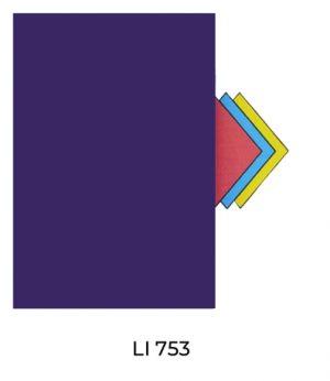 LI753(1)