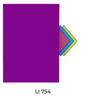 LI754(1)
