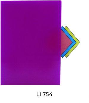 LI754