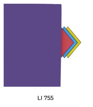 LI755