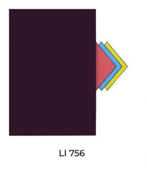 LI756(1)