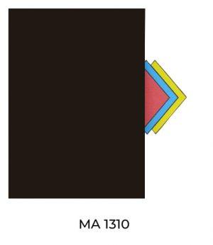 MA1310(1)
