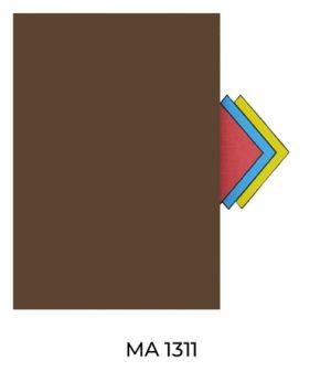 MA1311(1)