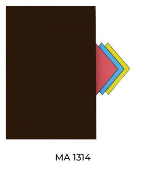 MA1314(1)