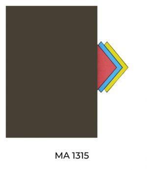 MA1315(1)