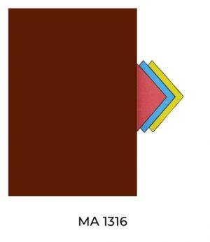 MA1316(1)