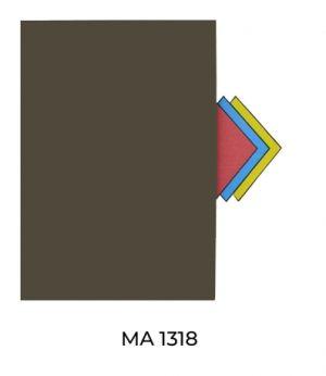 MA1318(1)