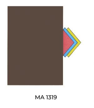 MA1319(1)