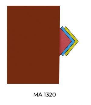 MA1320(1)