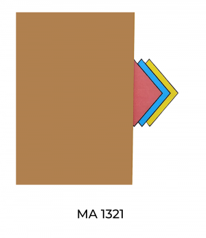 MA1321(1)