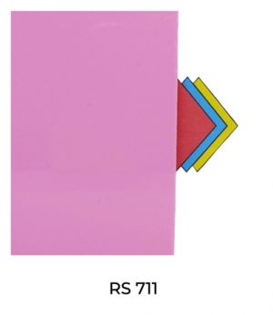RS711