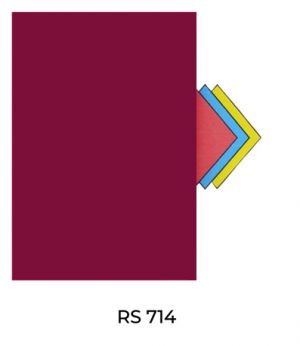 RS714(1)