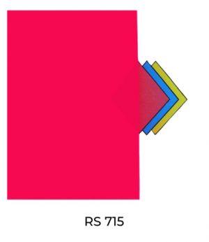 RS715(1)