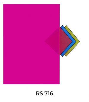 RS716(1)