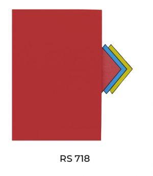 RS718