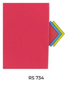 RS734