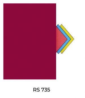 RS735(1)