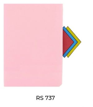 RS737