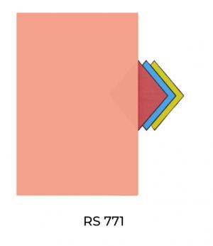 RS771