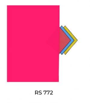 RS772