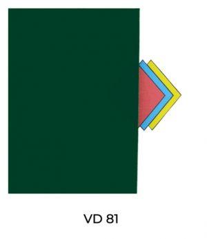 VD81(1)