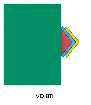 VD811(1)