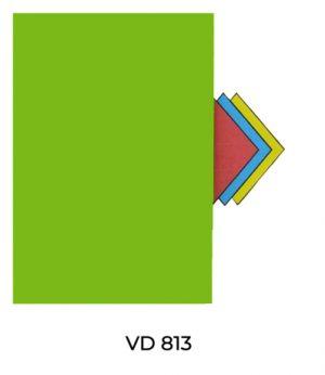 VD813(1)