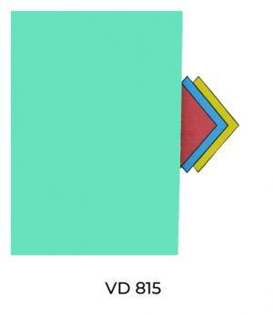 VD815(1)