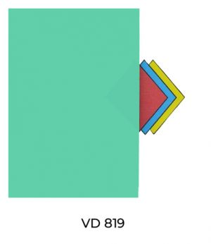 VD819(1)